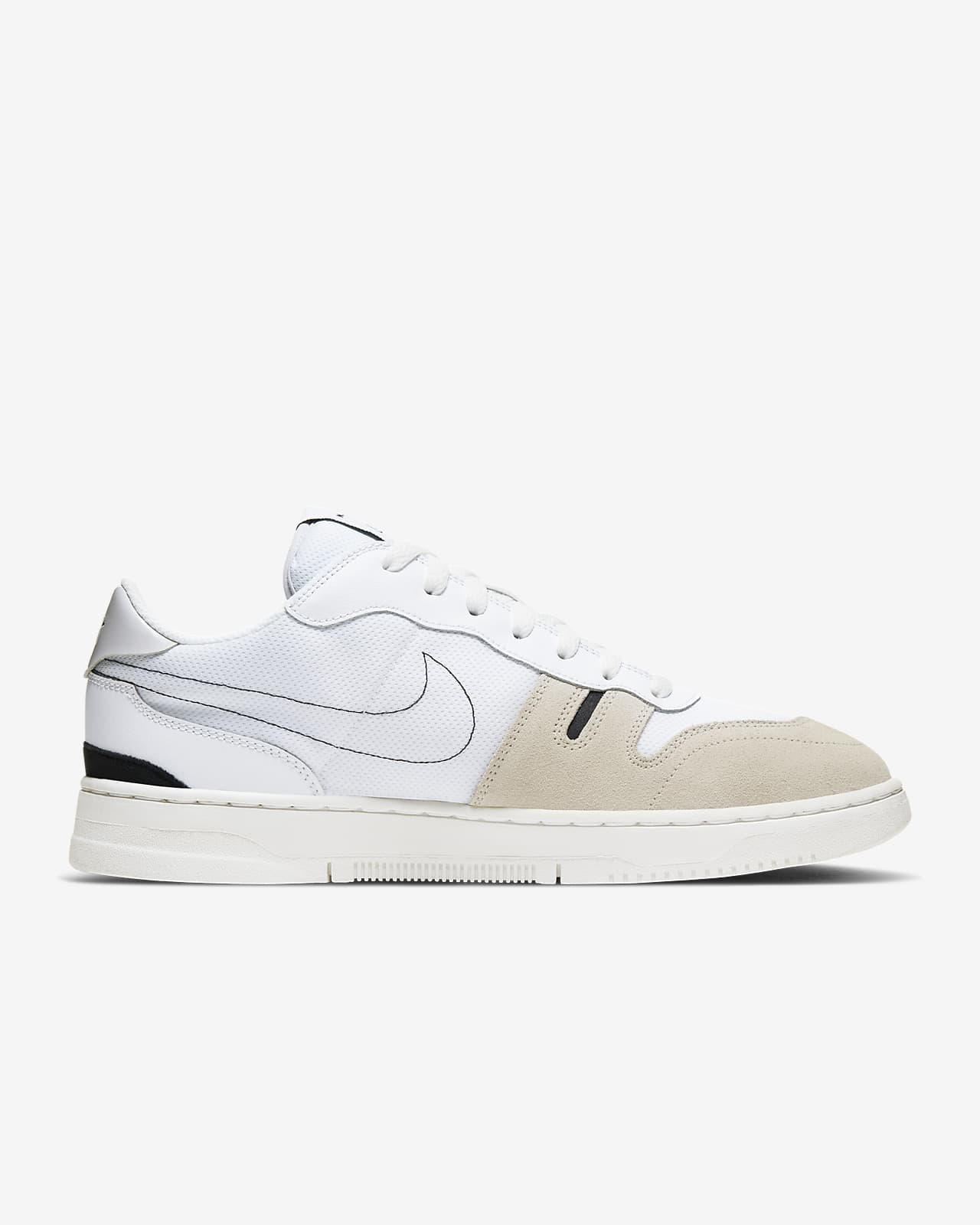 chaussure nike gris