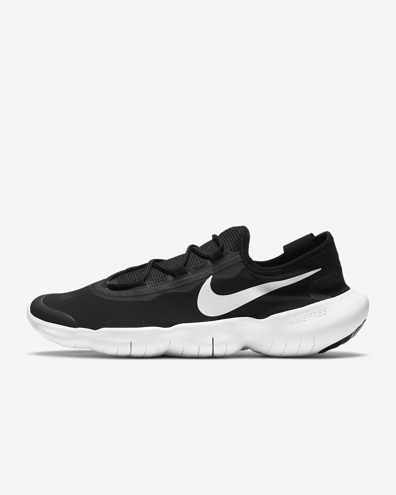 Nike Free RN 5.0 2020 男子跑步鞋
