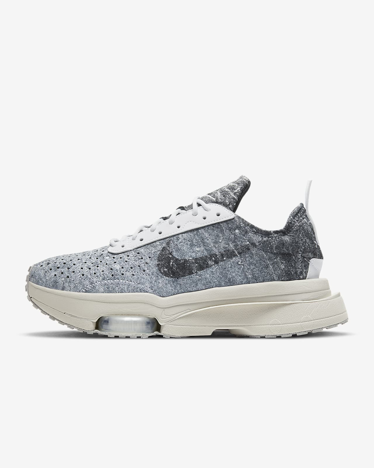 Nike Air Zoom-Type SE Women's Shoe