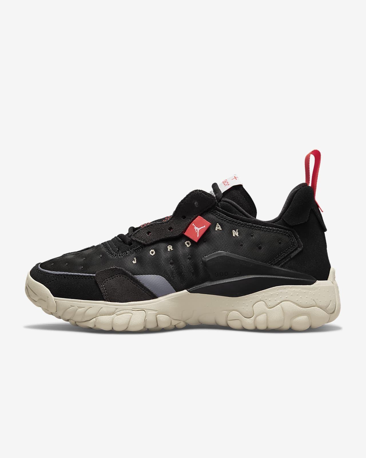 Chaussure Jordan Delta 2 pour Femme