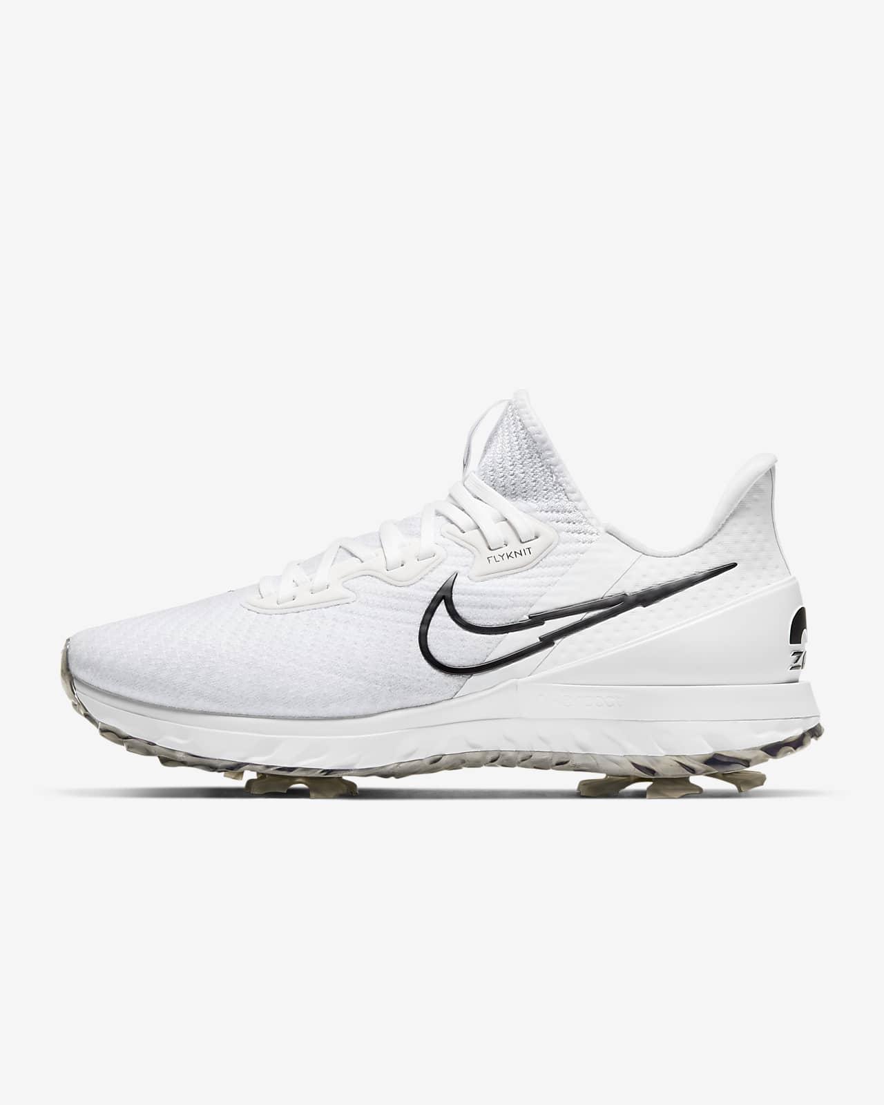 Nike Air Zoom Infinity Tour-golfsko
