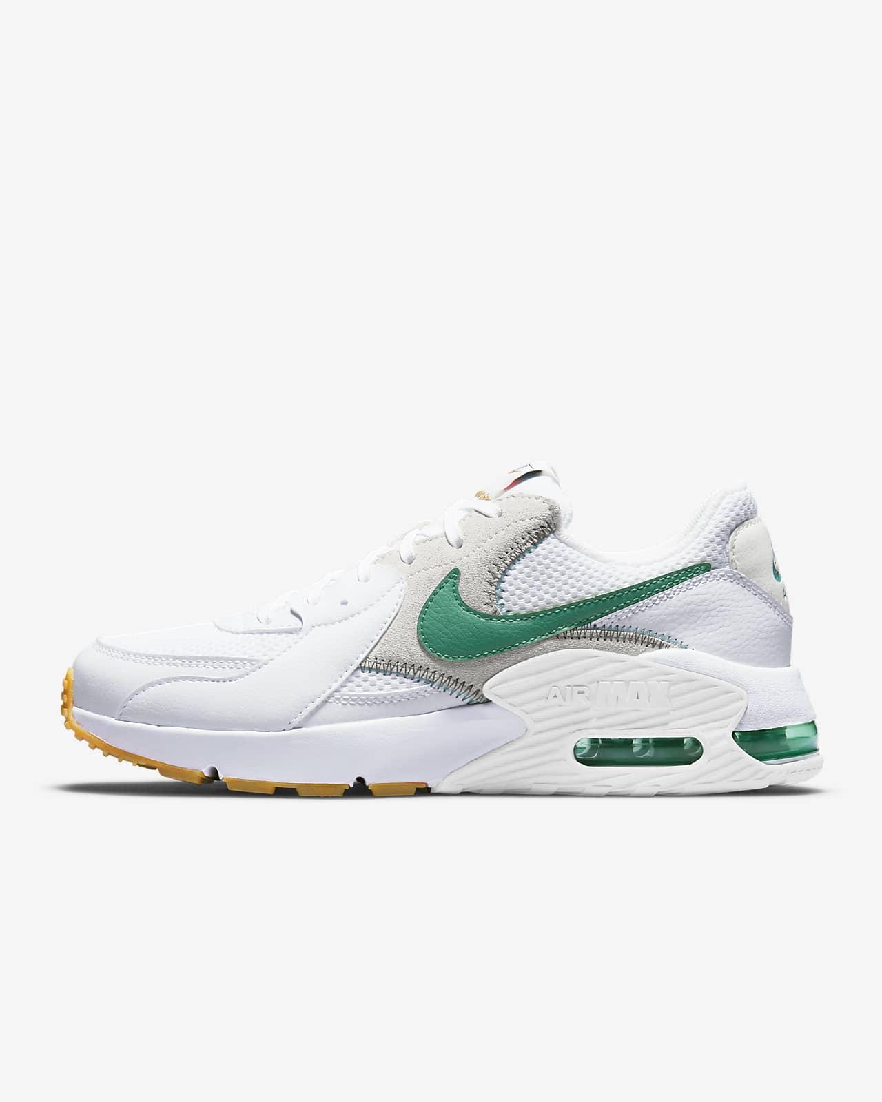 Calzado Nike Air Max Excee para mujer