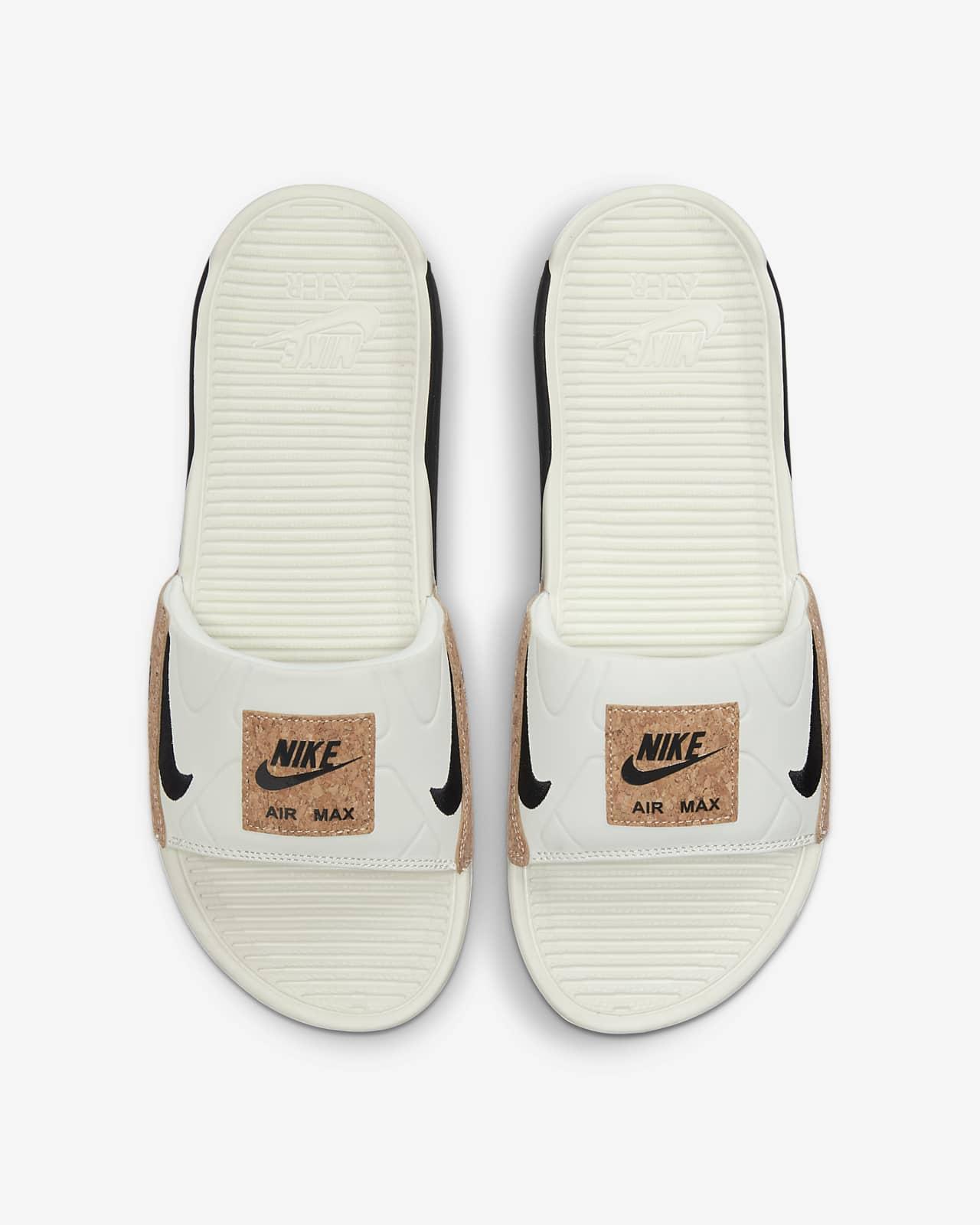Nike Air Max 90 Slide. Nike IN