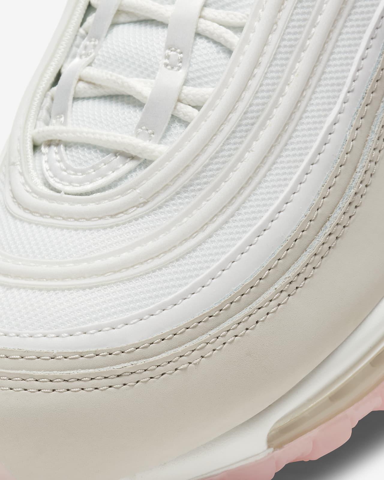 Nike Air Max 97 Women's Shoe. Nike JP