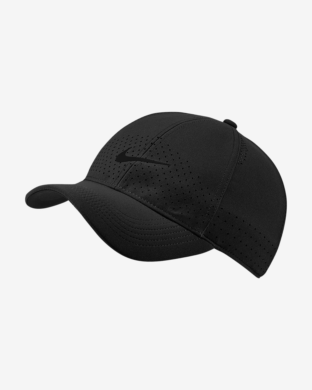 Nike AeroBill Legacy91 訓練帽