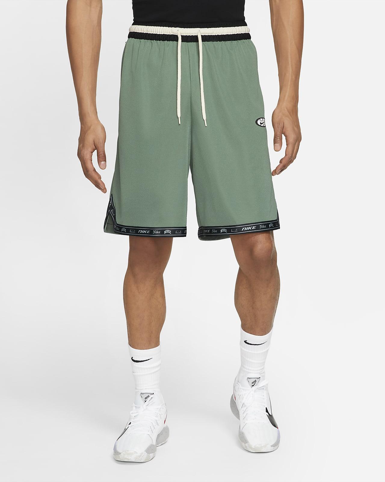 Shorts da basket Nike Dri-FIT DNA - Uomo