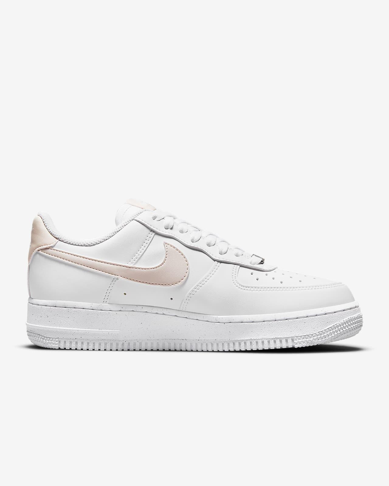 Nike Air Force 1 '07 Next Nature Women's Shoe. Nike LU