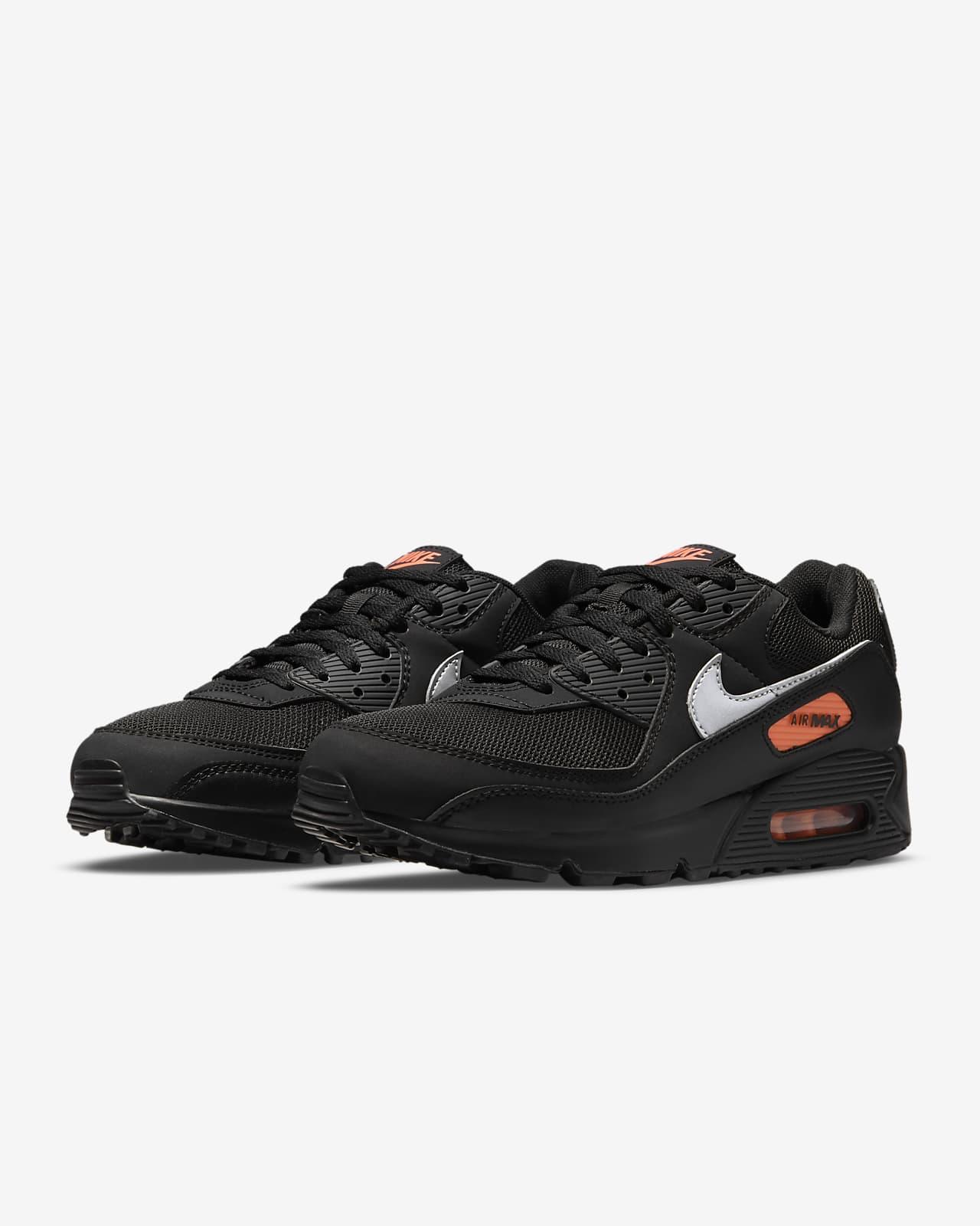 Scarpa Nike Air Max 90 - Uomo