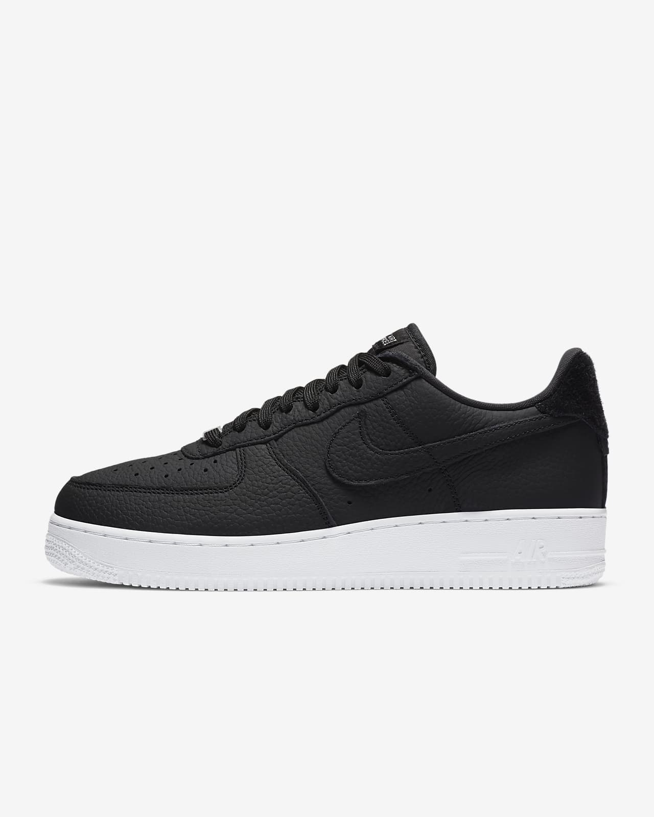 air force 1 o7