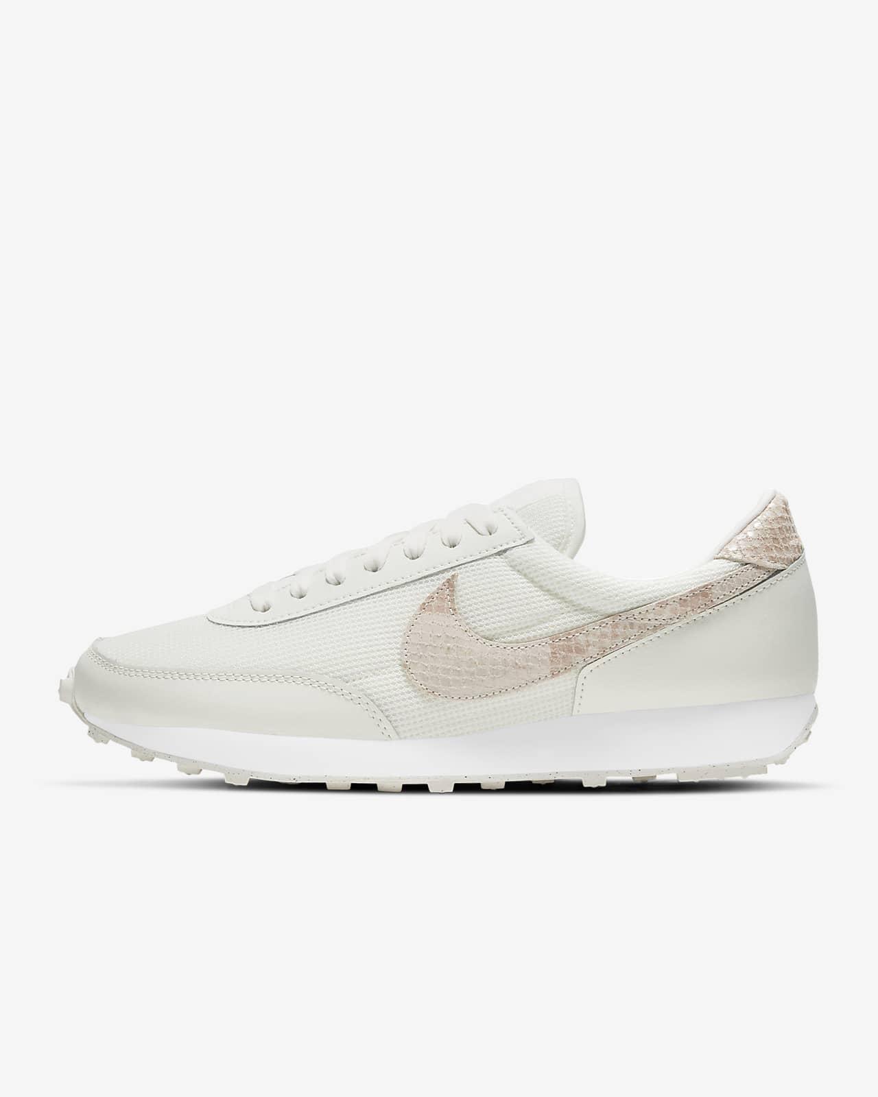 Nike DBreak Damenschuh