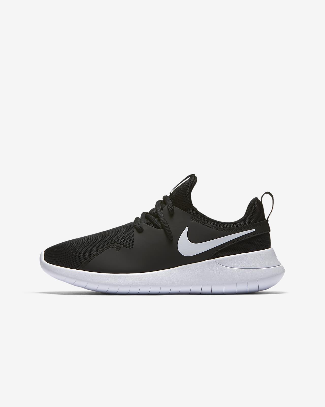 Nike Tessen Older Kids' Shoe. Nike CA
