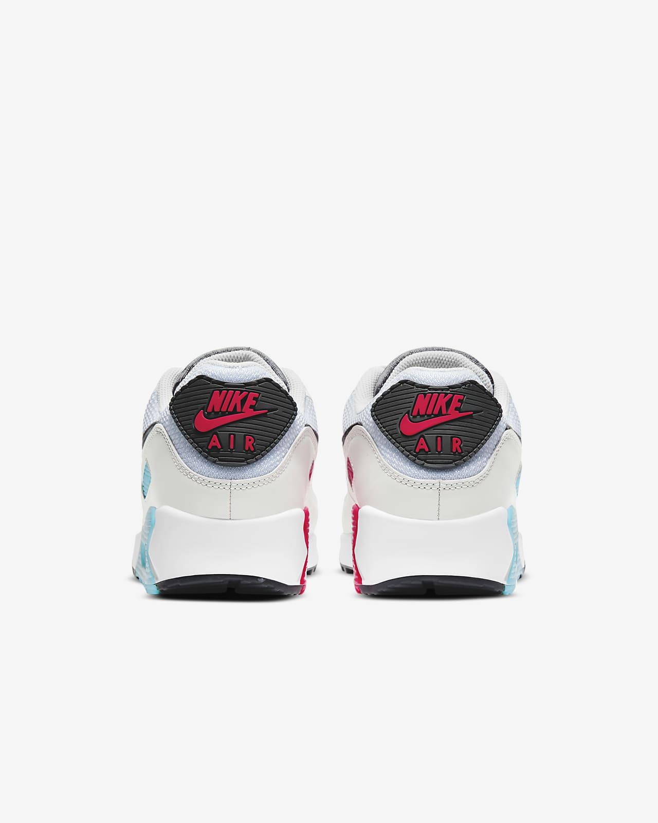 scarpe nike air max anni 90