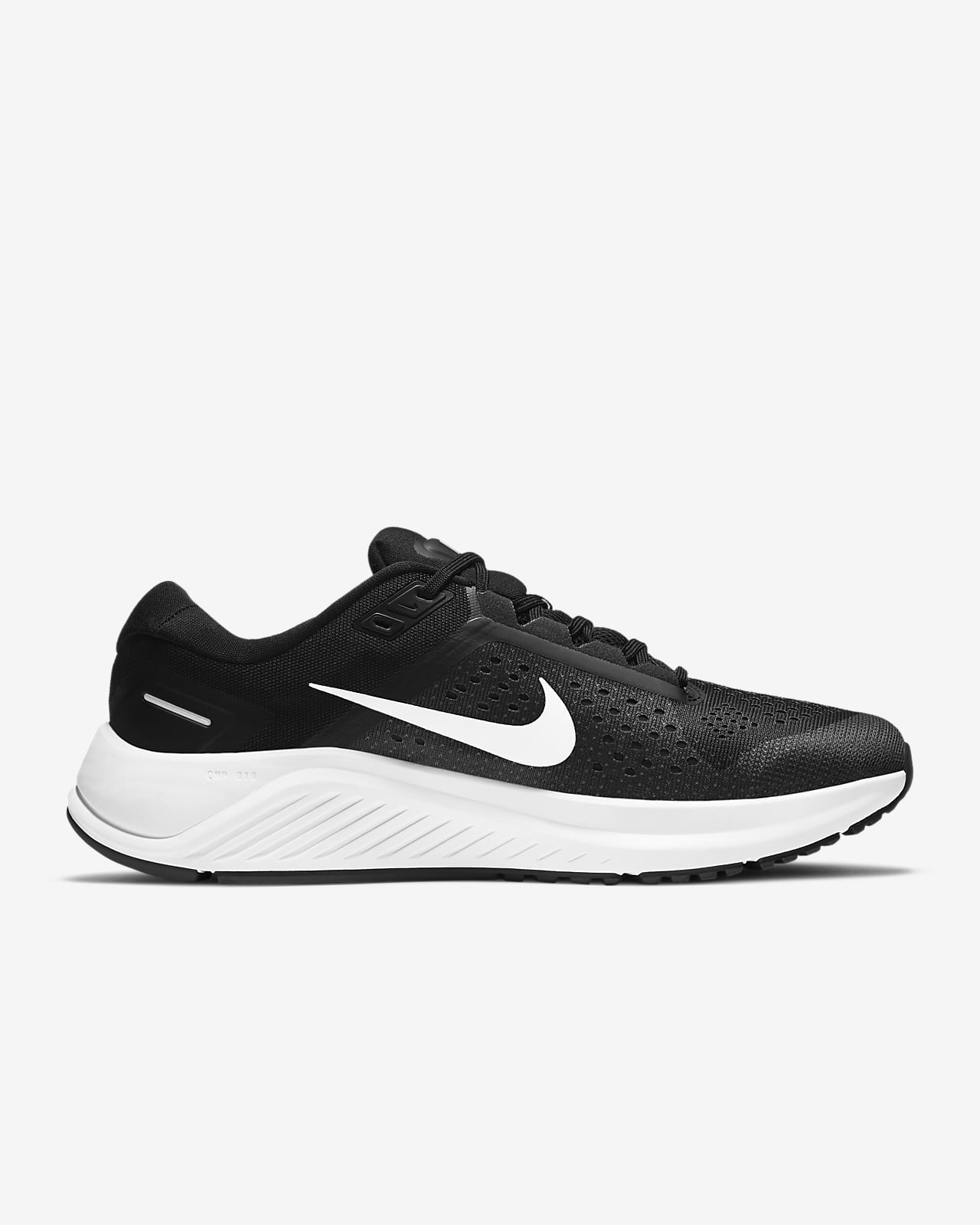 Nike Air Zoom Structure 23 Men's