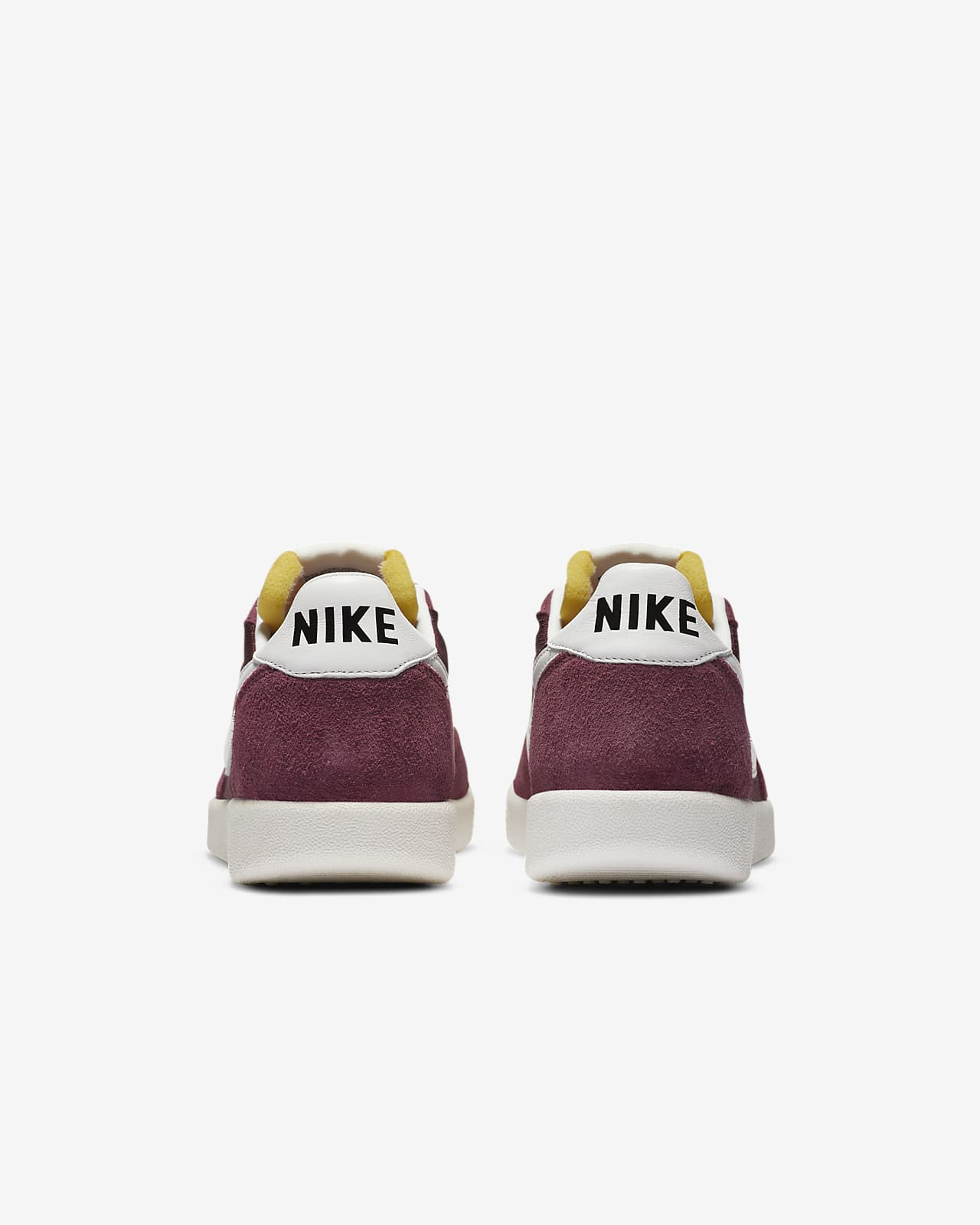 zapatillas nike killshot