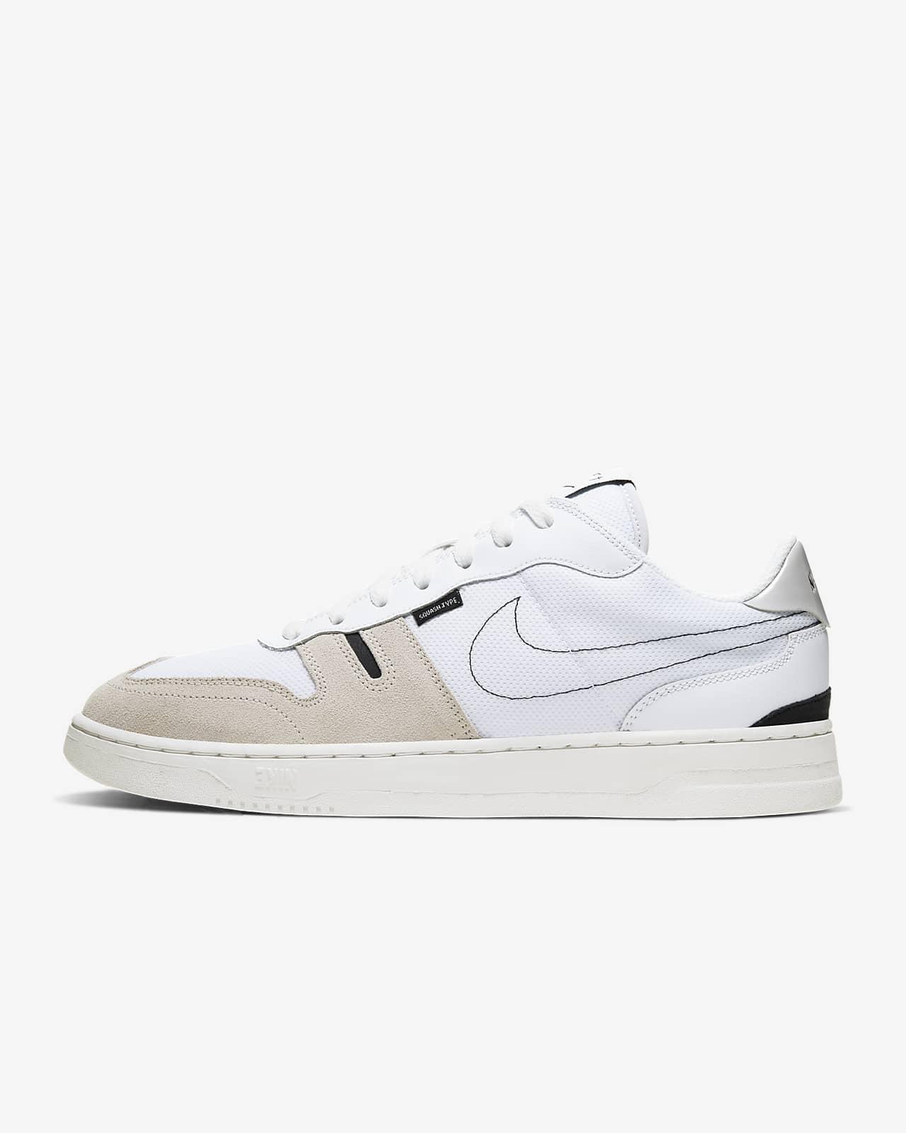 Pánská bota Nike Squash-Type