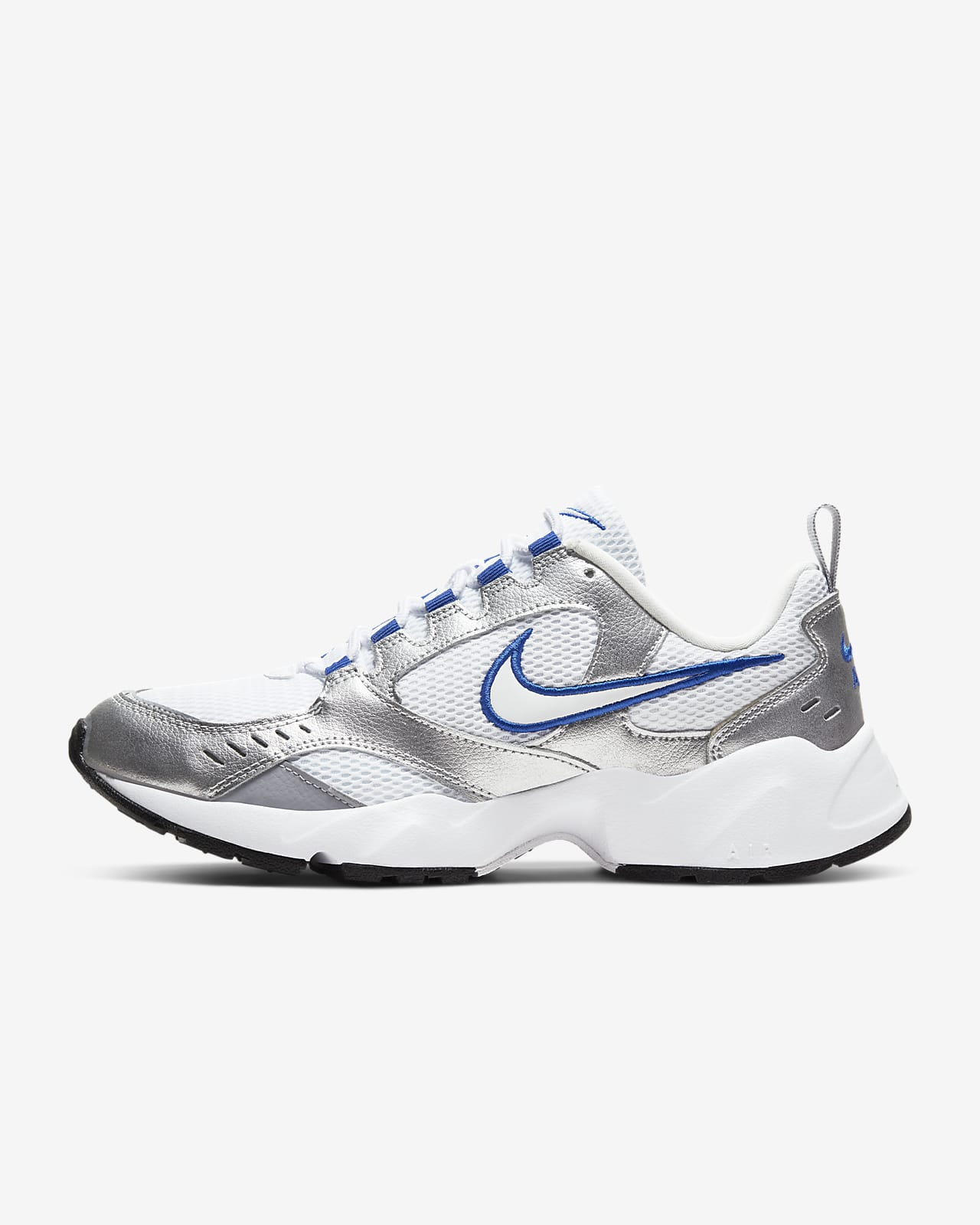 Nike Air Heights Herenschoen
