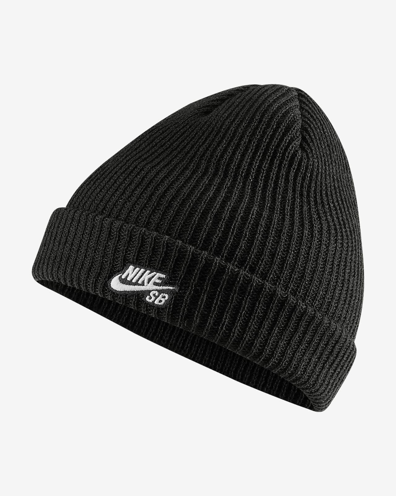 Nike SB Skate Fisherman Beanie