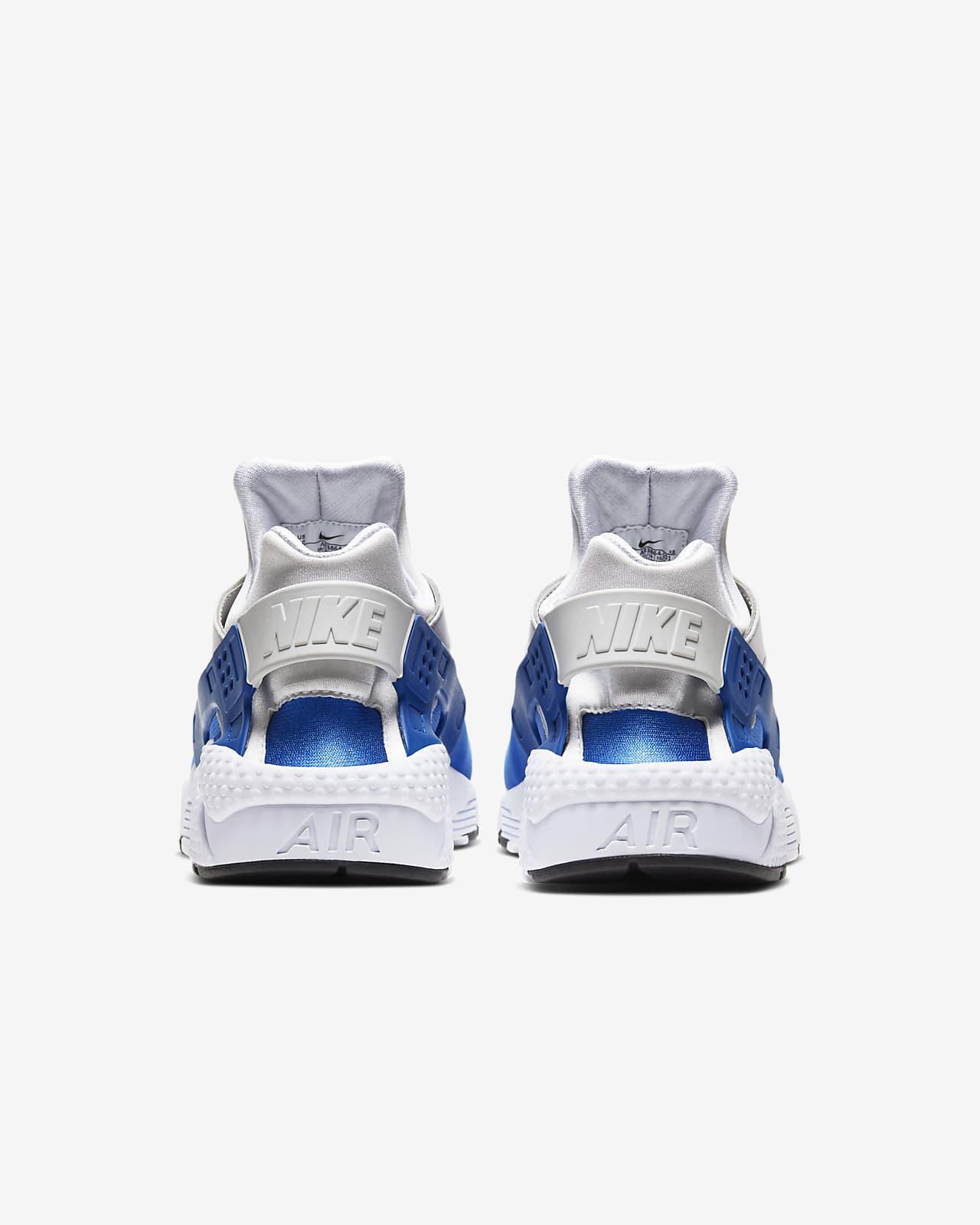 Nike Air Huarache Run DNA Ch. 1 Men's