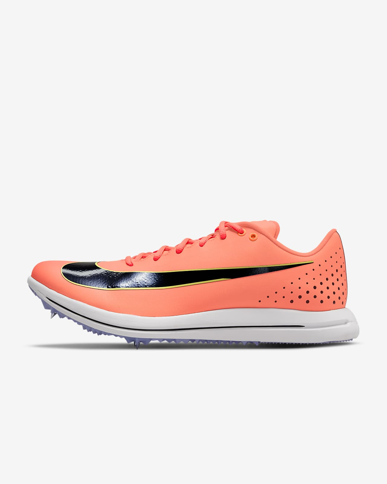 Nike Triple Jump Elite 2 Track Spikes