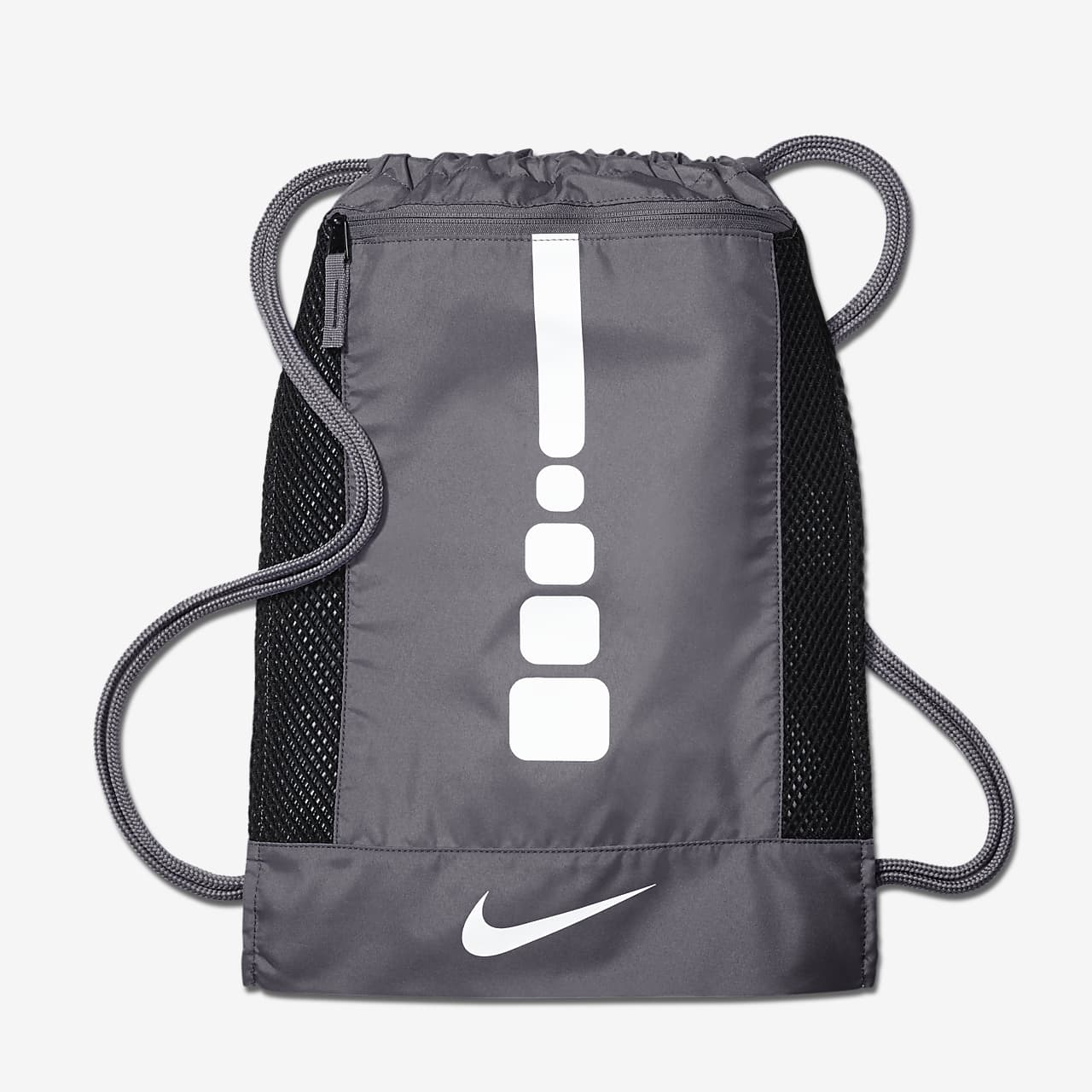 Nike Hoops Elite Basketball Gymsack