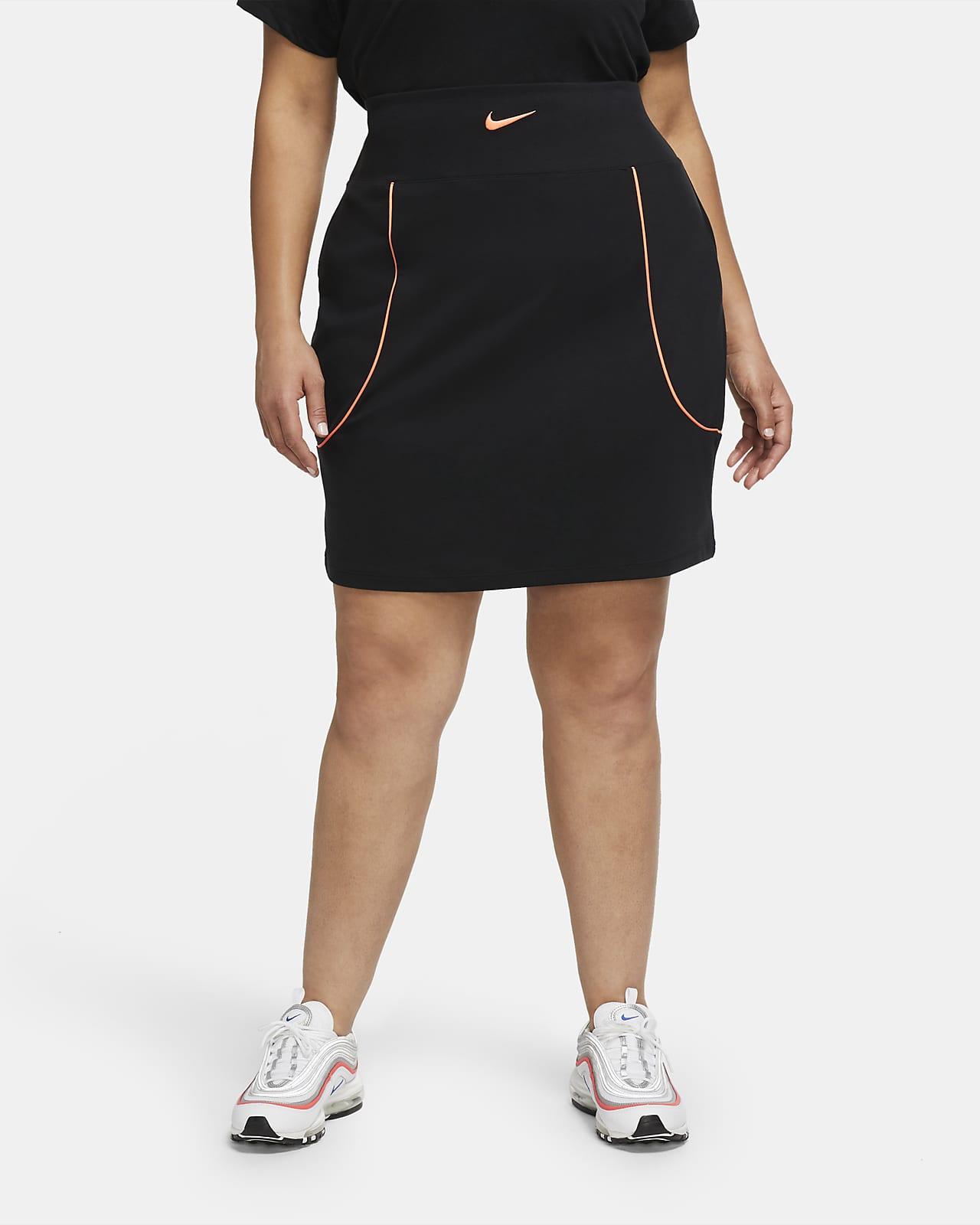 Nike Sportswear Women'e Body-Conforming
