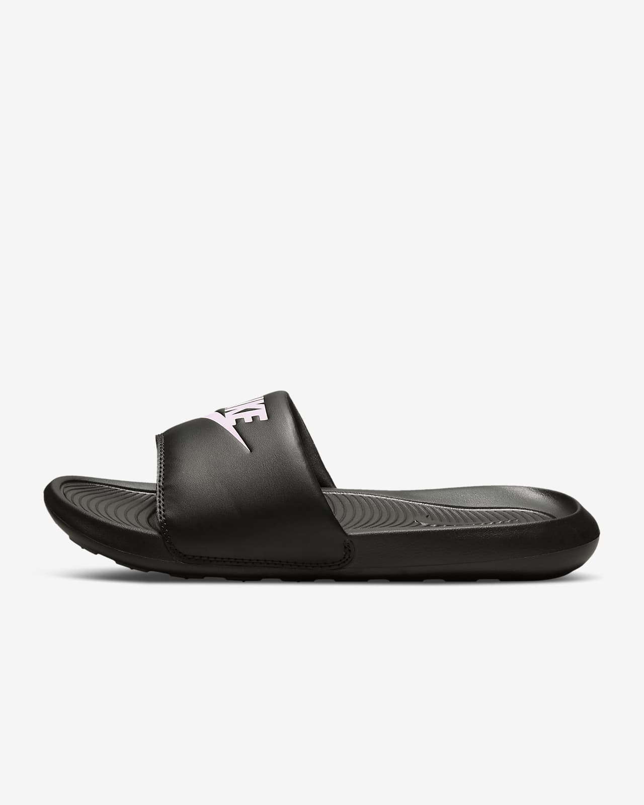 Nike Victori One Women's Slide