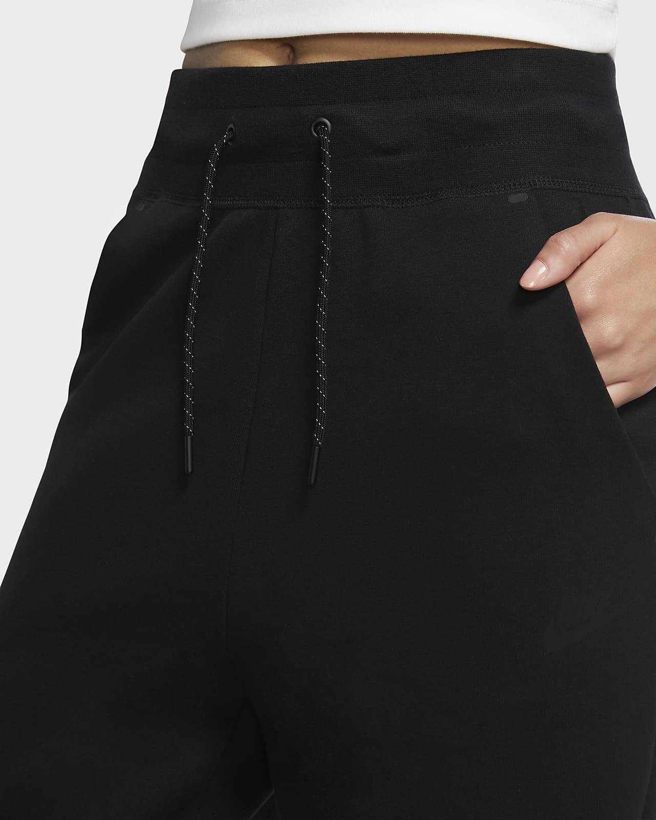 Nike Sportswear Tech Fleece Women S Pants Nike Com