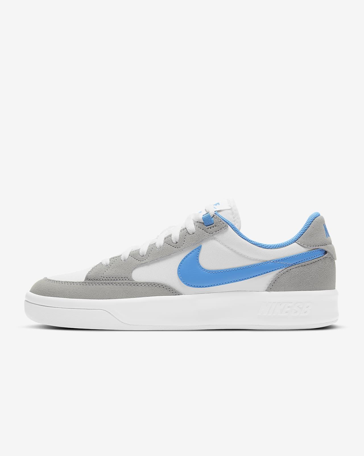 Nike SB Adversary Premium Skate Shoe