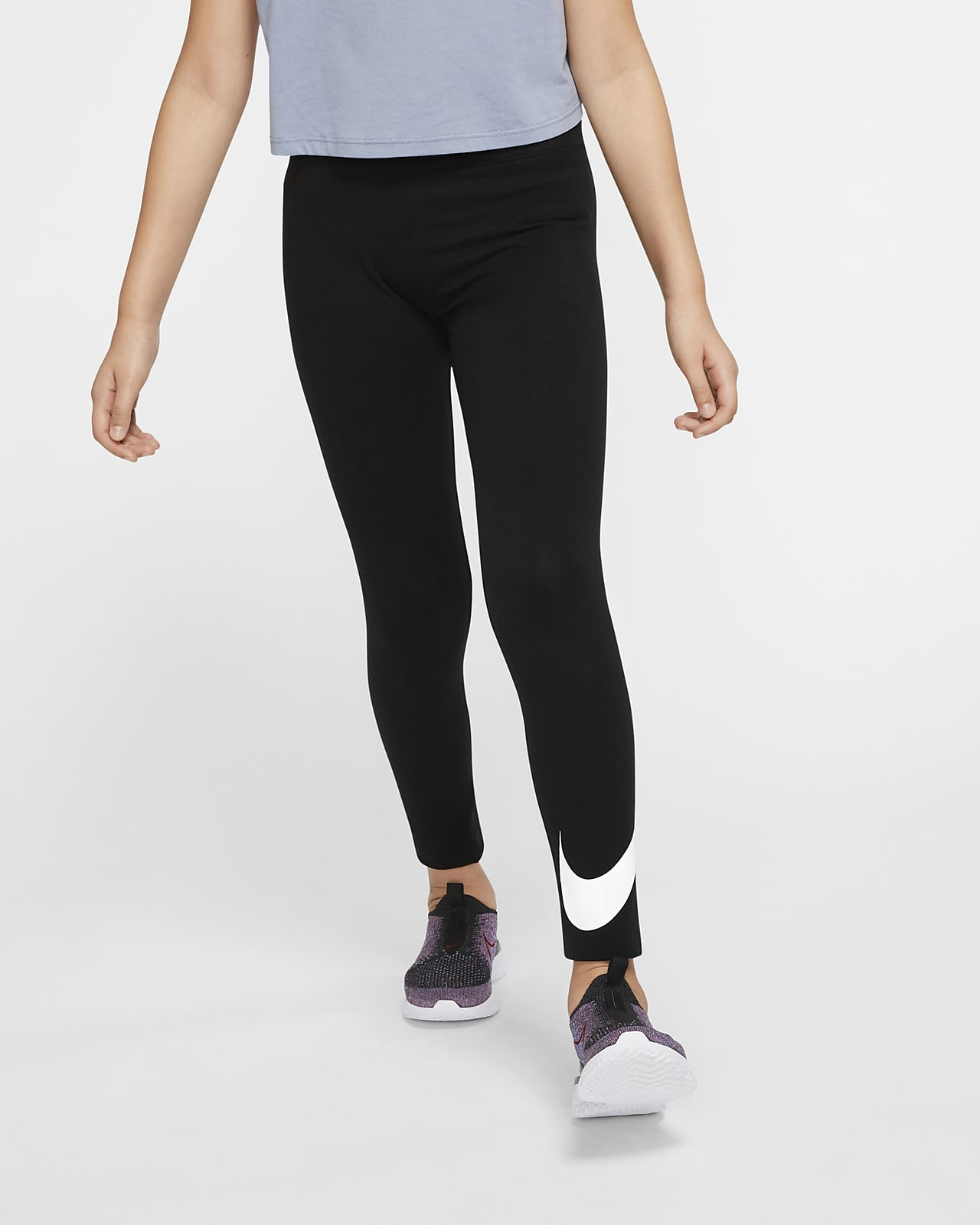 Nike Leggings Kinder