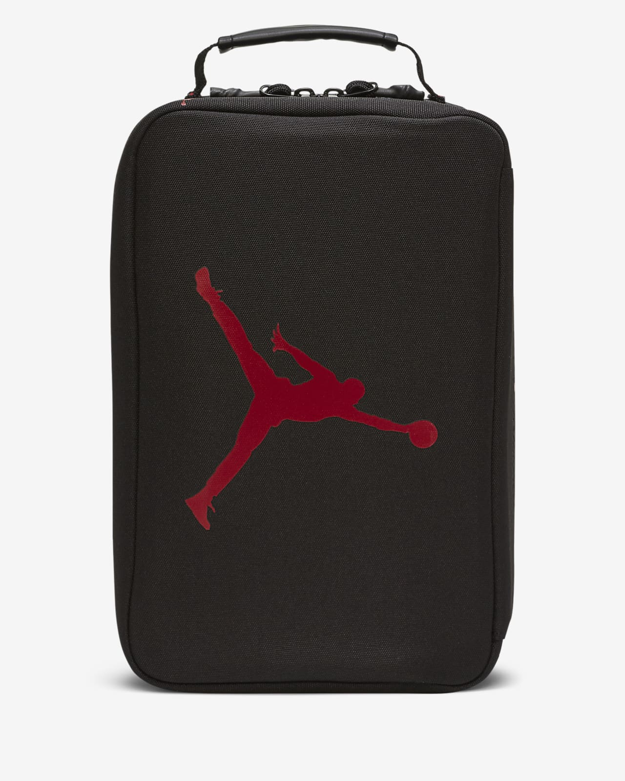 Jordan Shoebox Bag