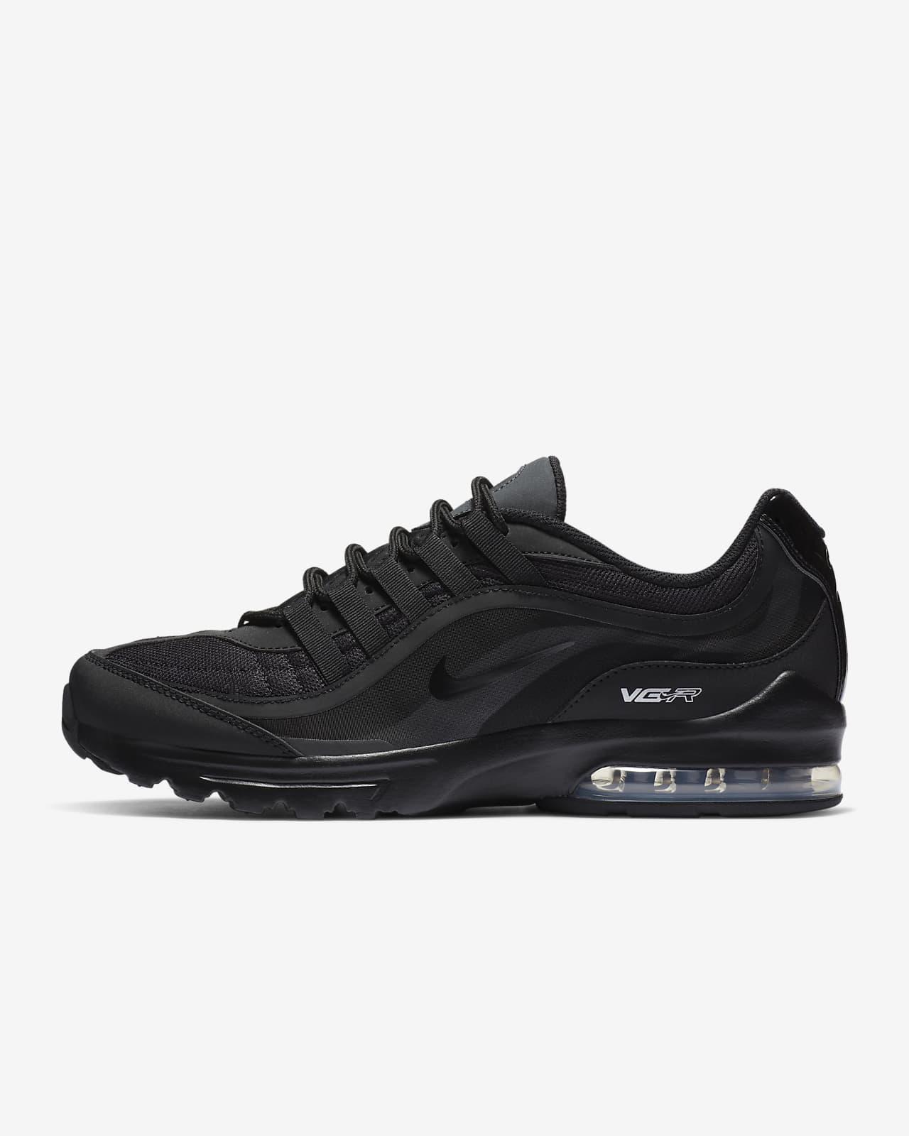Nike Trainers Mens White Black Jdi 2026413574 Air Max 95