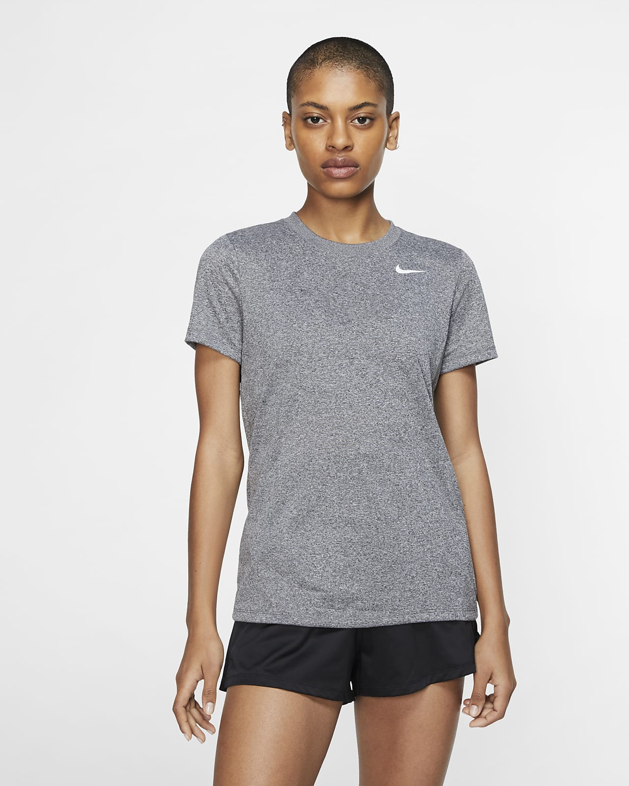 Nike Dri Fit Legend Women S Training T Shirt Nike Jp Take a pick from our selection of. nike dri fit legend women s training t shirt