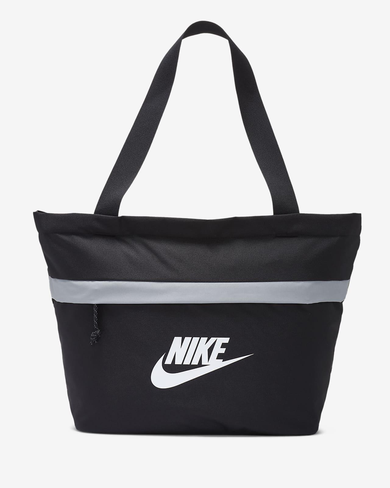 Bolso de mano para niños Nike Tanjun