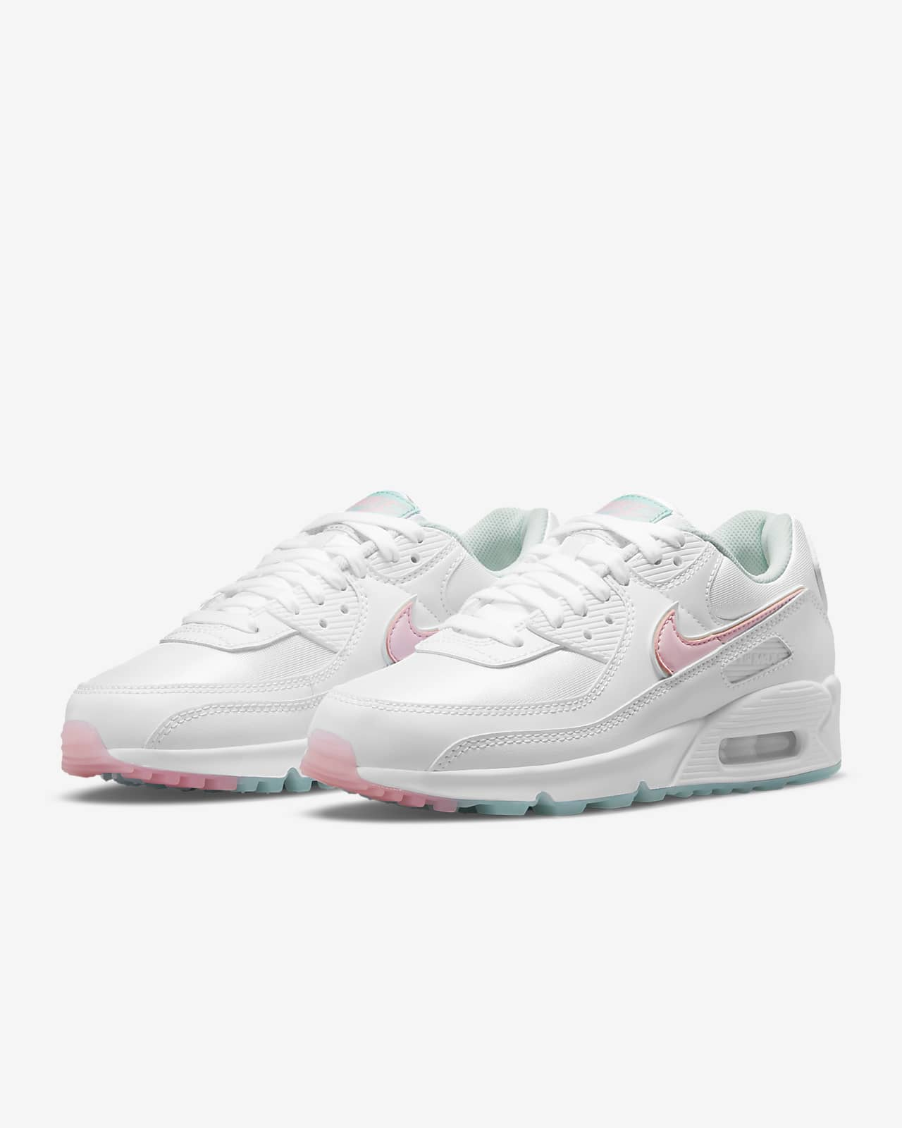 Nike Air Max 90 Women's Shoes. Nike PH