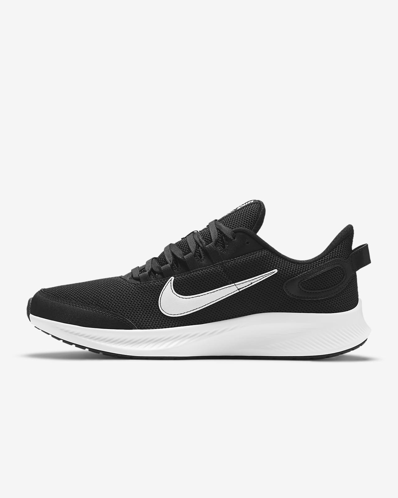Nike Run All Day 2 Erkek Koşu Ayakkabısı