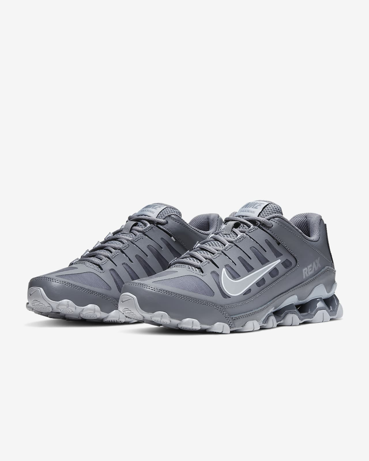 Nike Reax 8 TR Herren Trainingsschuh