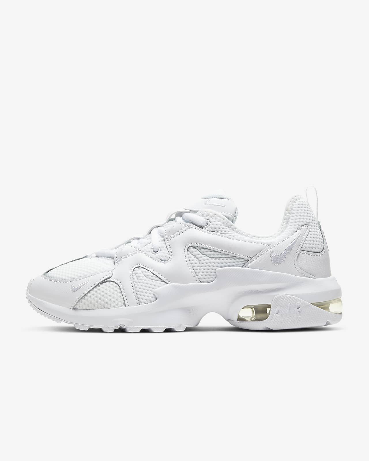 Nike Air Max Graviton Damesschoen