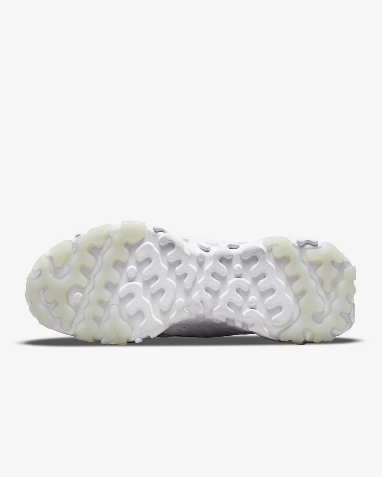 Nike React Vision Women's Shoes. Nike SI