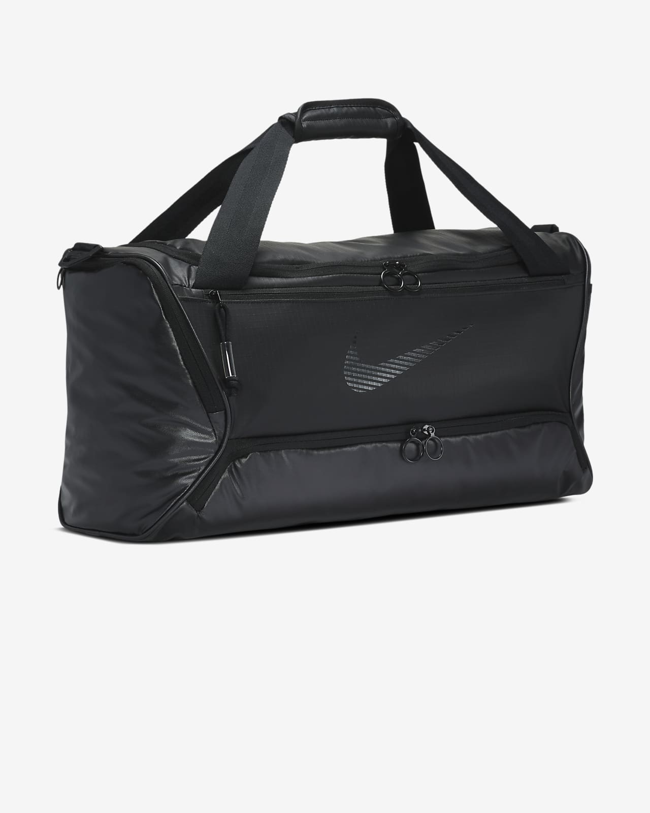 Nike Brasilia Training Duffel Bag. Nike LU