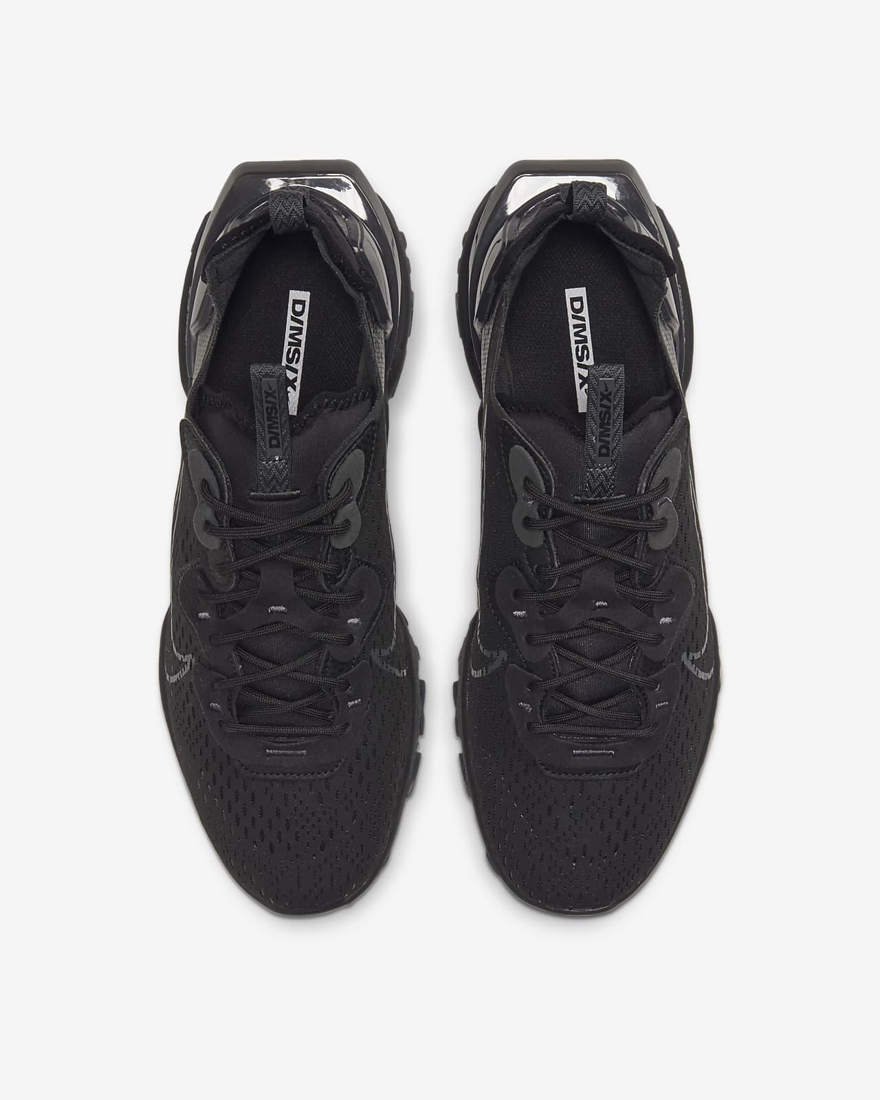 scarpe nike react vision