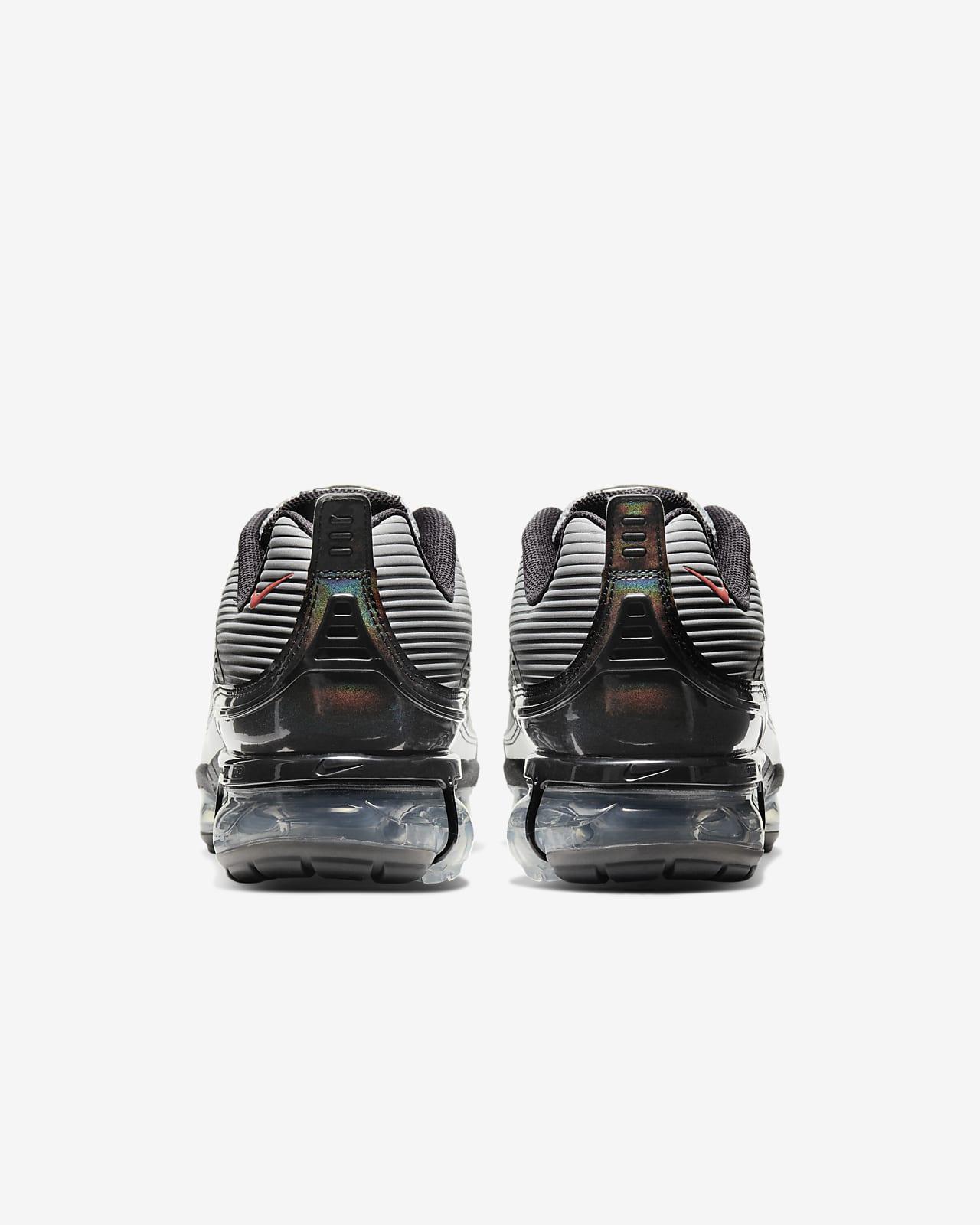 Nike Air VaporMax 360 Men's Shoe. Nike IN