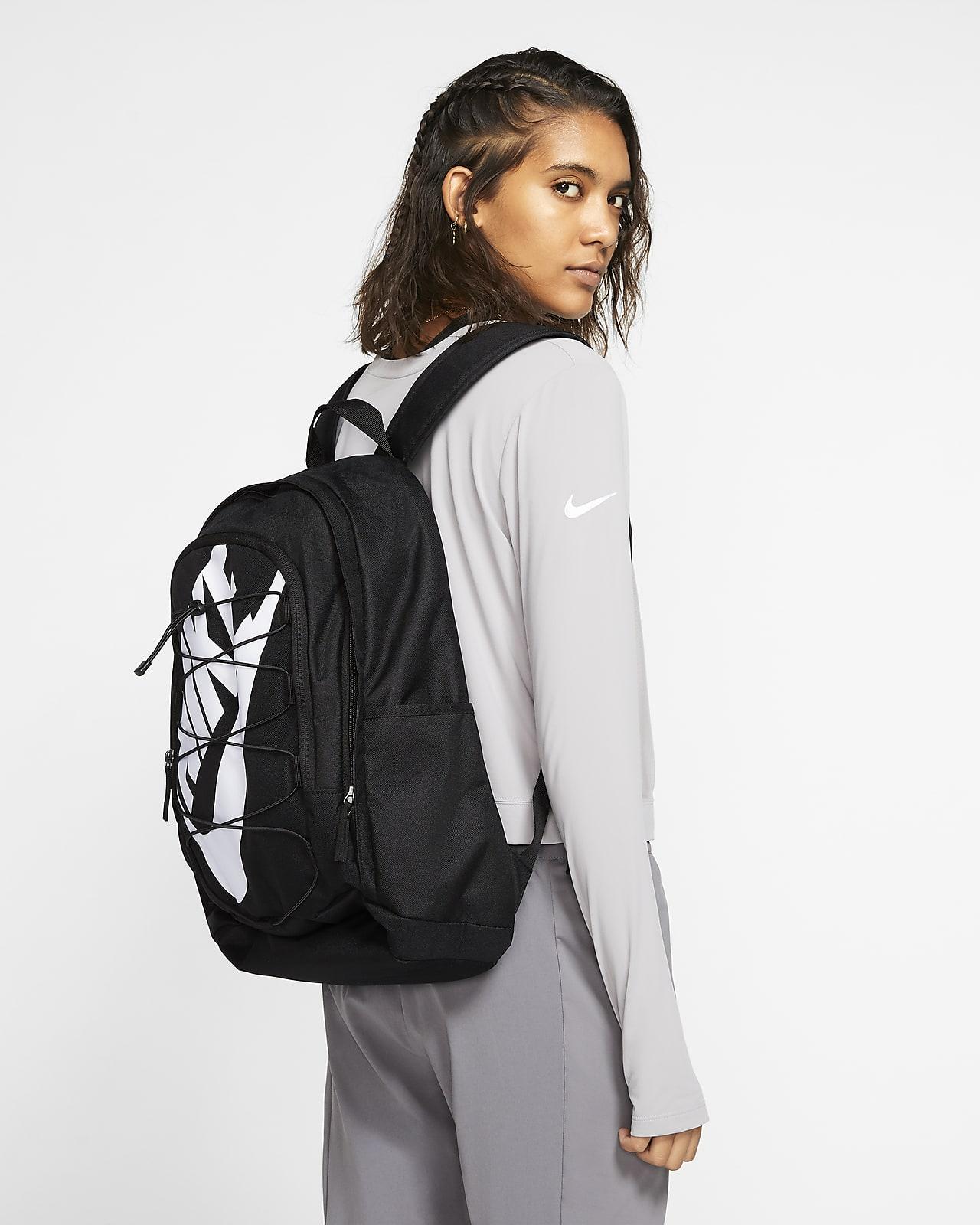 Nike Hayward 2 0 Backpack Nike Com