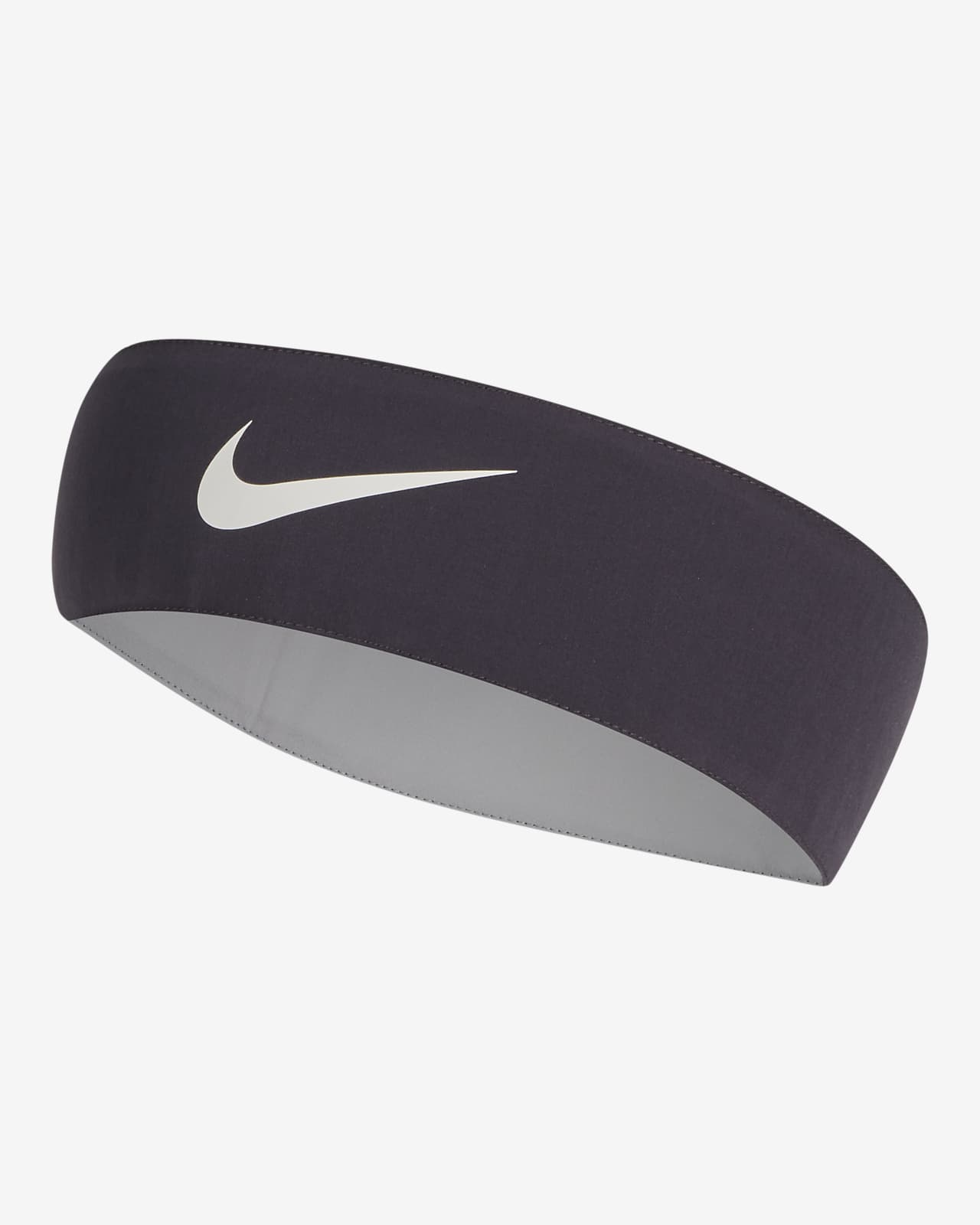 Fita de ténis para o cabelo NikeCourt