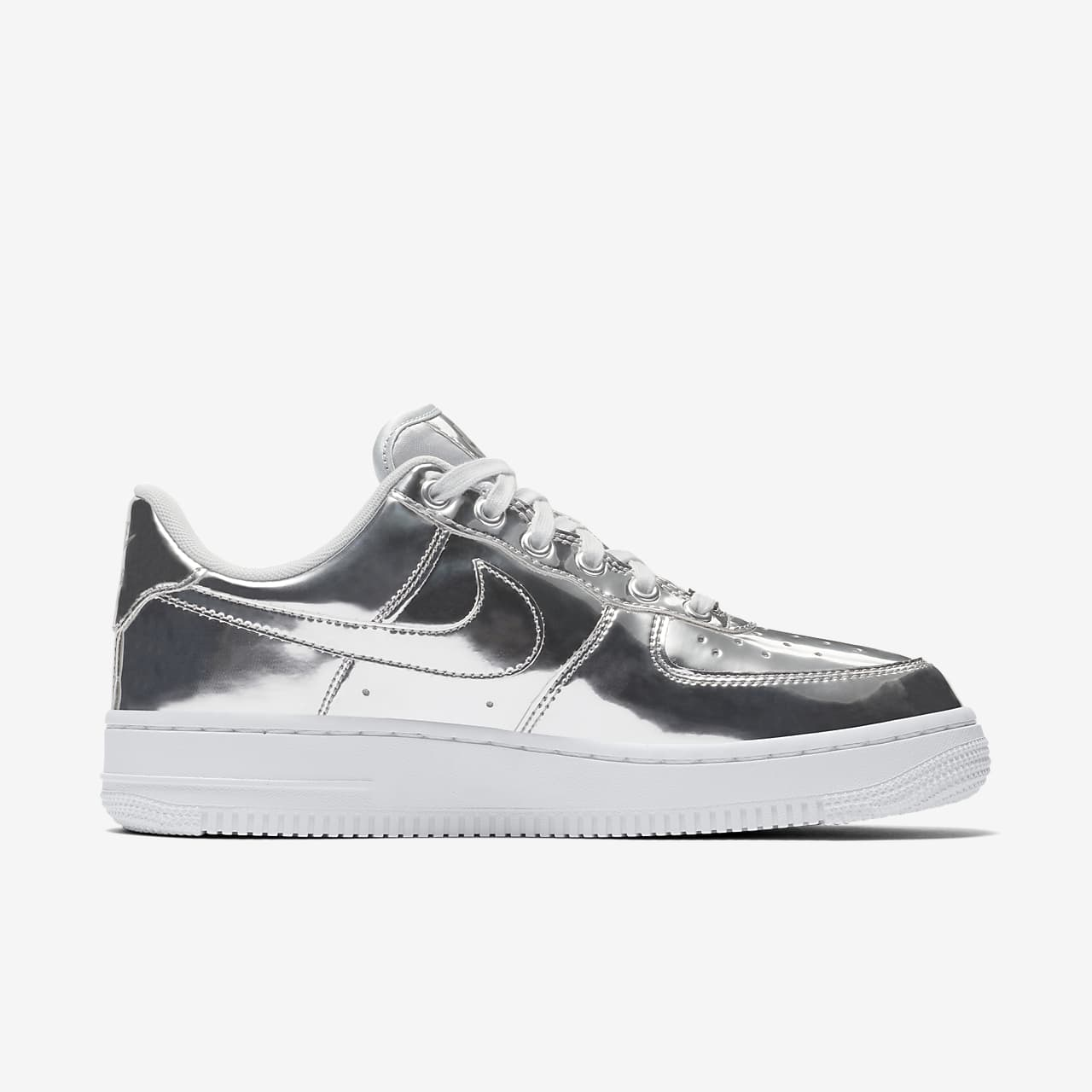 air force 1 low mujer