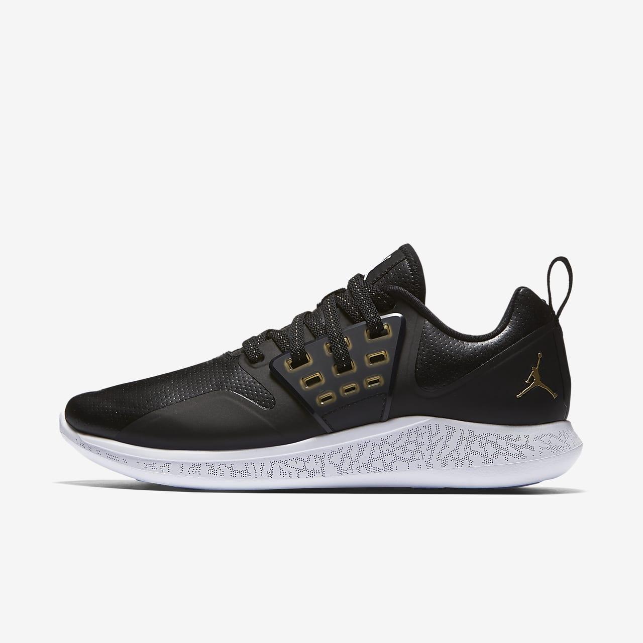 Jordan Grind Men's Running Shoe. Nike IN