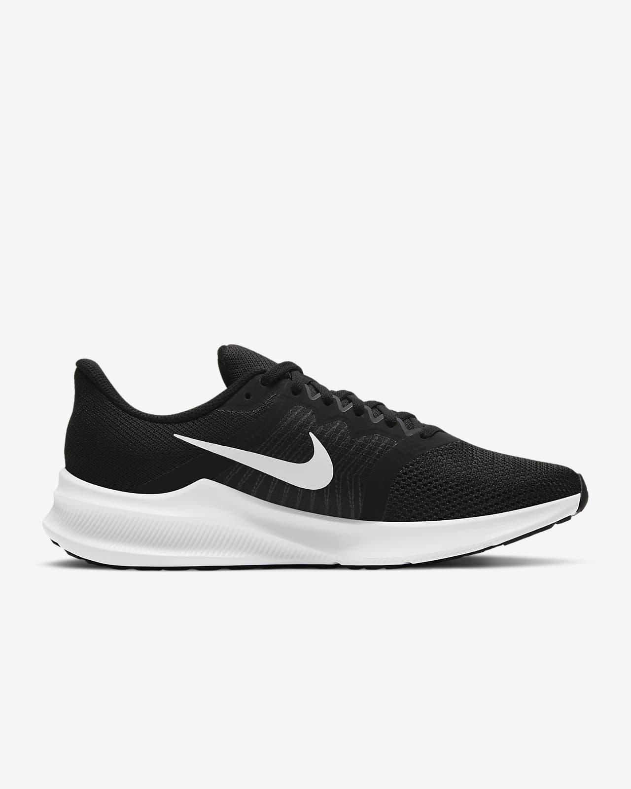 Chaussure de running Nike Downshifter 11 pour Femme. Nike CA