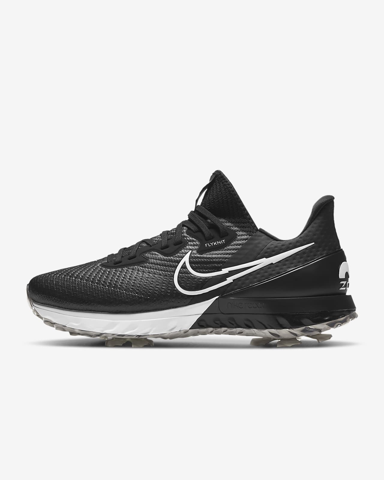 Chaussure de golf Nike Air Zoom Infinity Tour