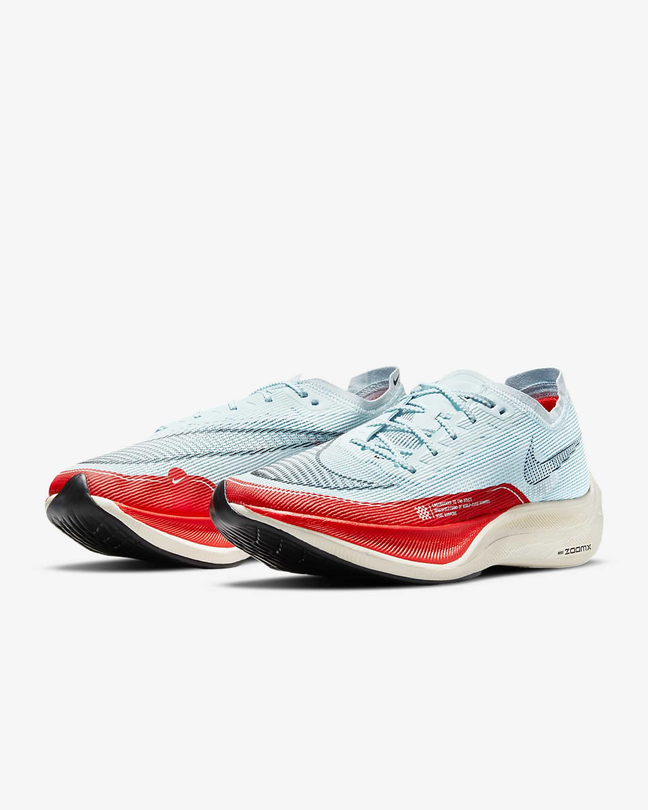Chaussures de course Nike ZoomX Vaporfly Next% 2 « OG » pour Homme