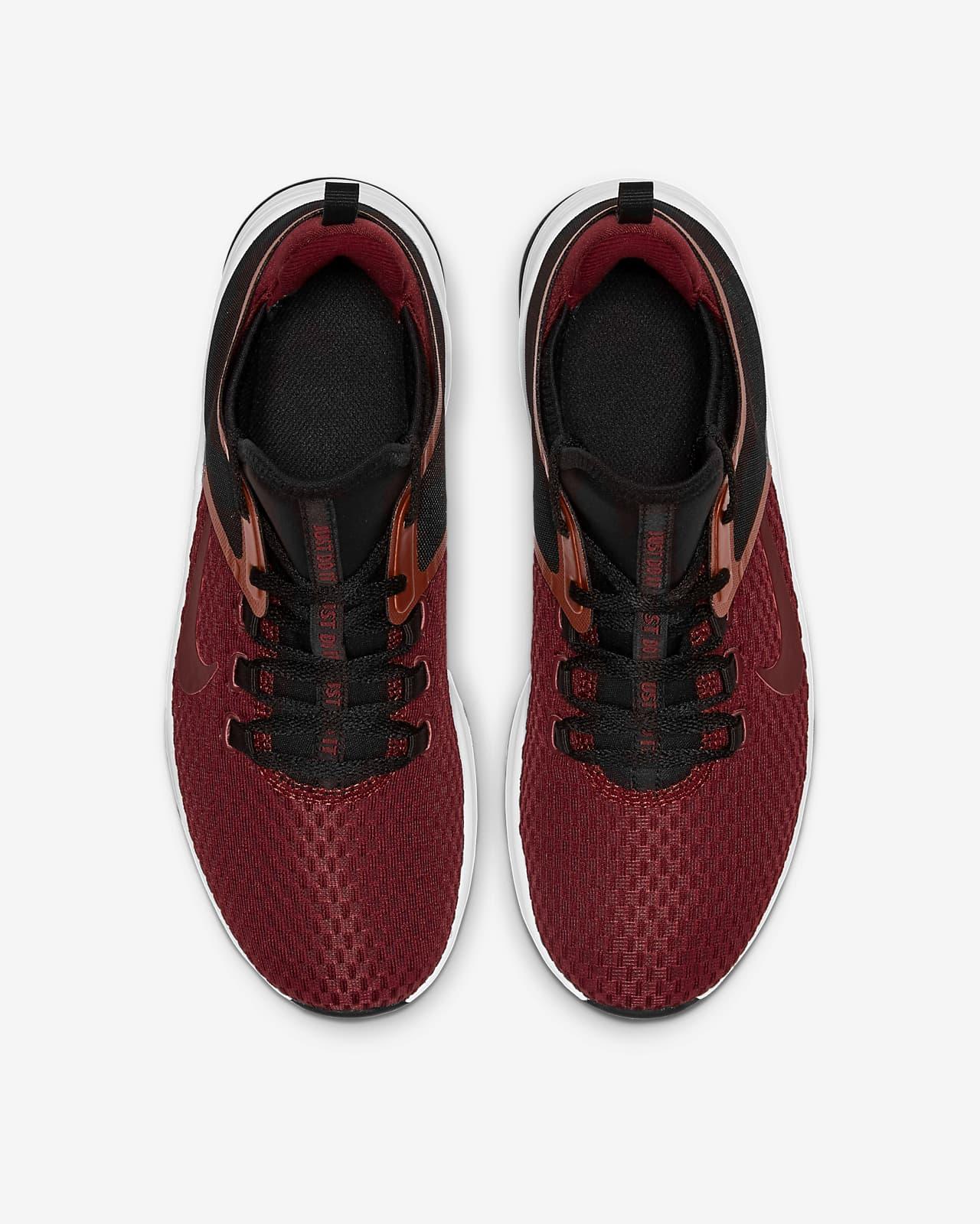 Nike Air Max Bella TR 2 Icon Clash