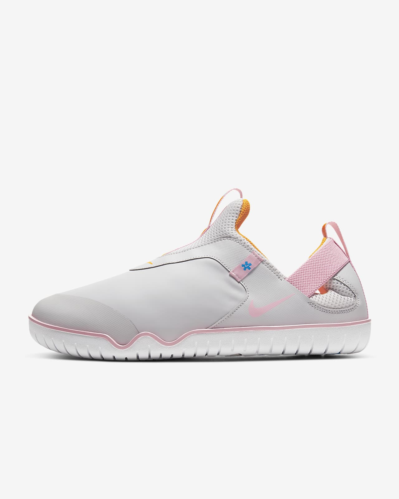 chaussures infirmiere femme nike
